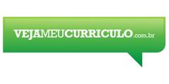 VejaMeuCurr?culo.com.br